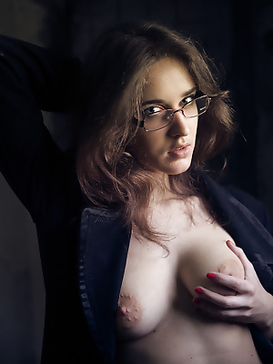 The Life Erotic  Emily J  Ass, Erotic, Softcore, Older
